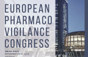 PVpharm to participate at EUPV Congress in Milano