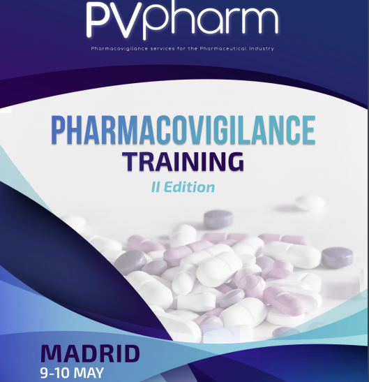 PV Training Brochure