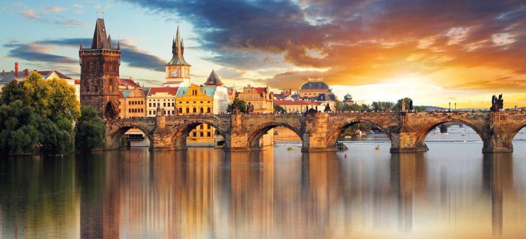 Prague_