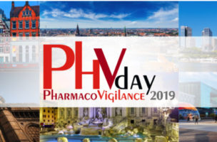 PVpharm participates in Nordic PV Day