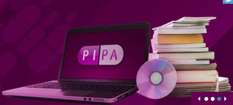 PVpharm in PIPA conference 2019