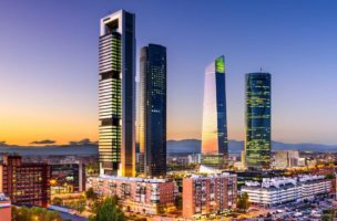 PVpharm opens an office in Madrid