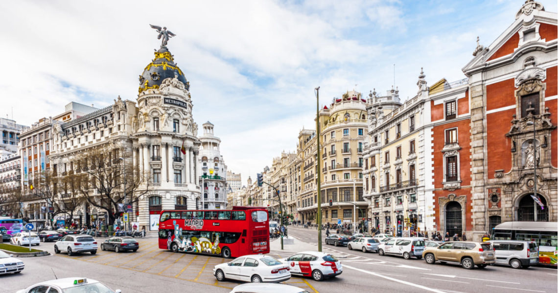 ISO/ICH E2B(R3) Individual Case Safety Reporting in the EU: Hands-on Training Course using the EudraVigilance System Madrid (25th-27th March)