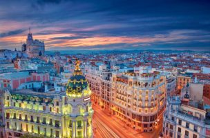 PHARMACOVIGILANCE TRAINING III Edition – Madrid 21-22 May 2020, Save the date! – UPDATE: postponed