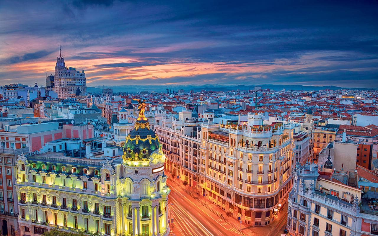 PHARMACOVIGILANCE TRAINING III Edition – Madrid 21-22 May 2020, Save the date! – UPDATE: postponed