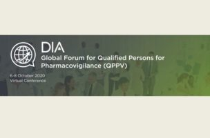 José Ortiz to participate as a speaker in the DIA QPPV forum 2020