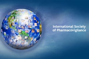 PVpharm joining ISoP