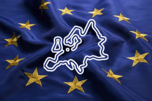 PVpharm provides Local Contact Persons for Pharmacovigilance (LCPPVs) in the EU and the UK