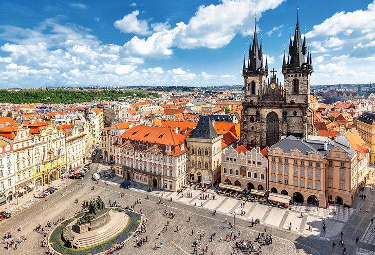PVpharm opens an office in Prague