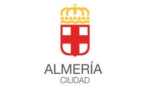 Marca-Almería-Ciudad
