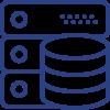 database (2)